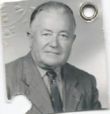Alfred Edmond Rivière