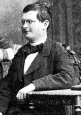 Von Weizsäcker Karl