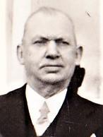 Auguste Lucien Brebion