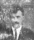 Louis Achille Alexandre RABOUILLE