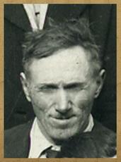Michel BIALADE
