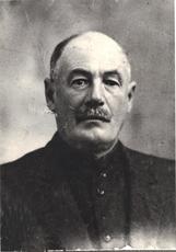 Raymond CARRÉ