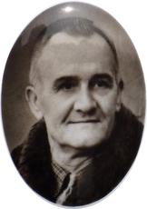 Jean Pillons THOREZ