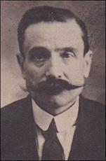 Pierre Gibaud