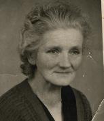 Renée Marie Léontine Constance Demblon