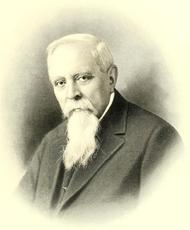 Sepulveda Antonio Ygnacio