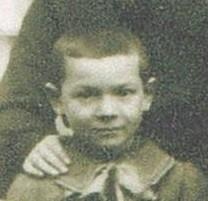 Antoine TISSEAU