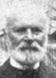 Arthur Henry LAMBIN D'ANGLEMONT