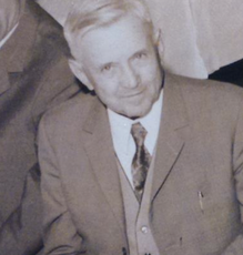 François Joseph MONTEL