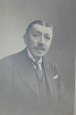 Emile Fernand Adolphe LEHEMBRE