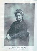 Marie Eulalie Sophie Geneviève SOULT de DALMATIE