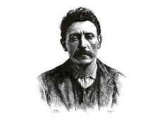 DUVAL Clément