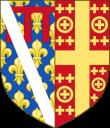 Felipe II de Tarento