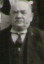Léopold Alfred DOMERGUE