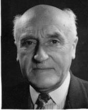 Robert (Marie-Alphonse Léopold) Standaert