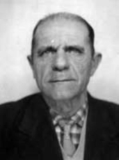 Paul Sauveur AUBERT