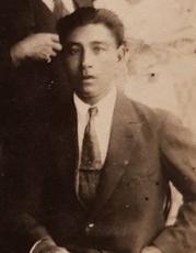 Octavio Cubas Caro
