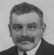 Gustave Louis Ernest PETIT