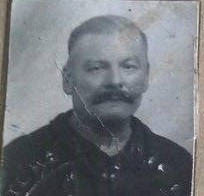 Augustin Segret (né Guiton)