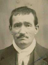 Rubin Pierre BARNEOUD-ARNOULET