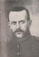 José Videla