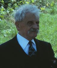 Robert KIRCHNER