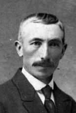 Pierre Celestin ROY