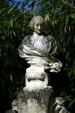Paul Esprit Marie de La Bourdonnaye-Blossac