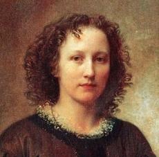 Ney Franzisca Bernadina Wilhelmina Elisabeth