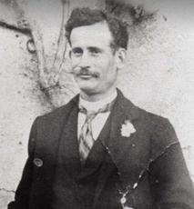 Henri LECOCQ