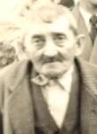 Ernest Louis Pierre VIEU