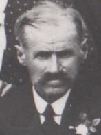 Louis Alexandre CAVOLEAU