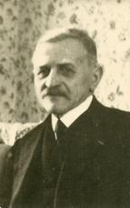 Marie-Léopold DAYMA