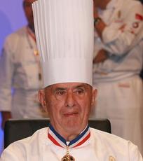 Paul François Pierre BOCUSE
