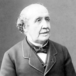 Jacques Victor Albert de Broglie