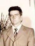 BOLSONARO Percy Geraldo