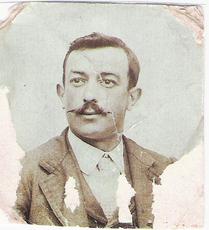 Eugène SALMON