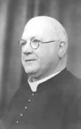Cornelis Joannes Josephus Asselbergs