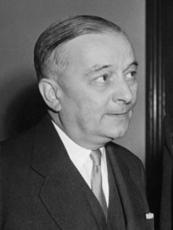 BIDAULT Augustin Georges