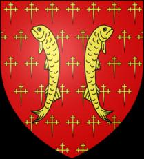 Arnould IV de LOOZ