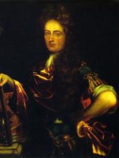 O'Brien Charles