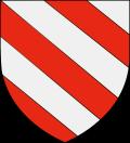 Olivier de Coëtquen