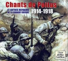 François, Victor, Louis(soldat guerre 14/18) BLOT