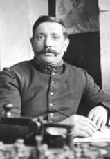 Louis Ernest PICARD