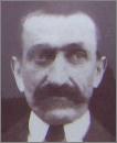 Henri CAPELANI