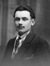 Marcel Jean Marie DUVAL