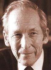 Claude Ali Berney