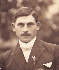 Marcel Maurice Joseph RENAUT