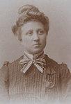Brüll Henriëtte Marie Elise
