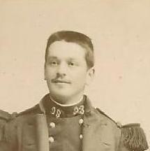 Claude Marie GAREL